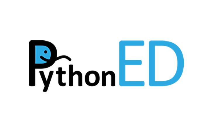 Python3 エンジニア 認定 基礎 試験